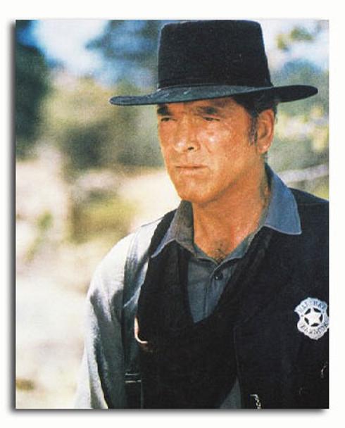 (SS2777125) Burt Lancaster  Lawman Movie Photo