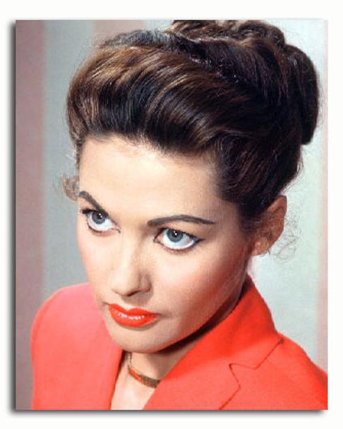(SS2779998) Yvonne De Carlo Movie Photo