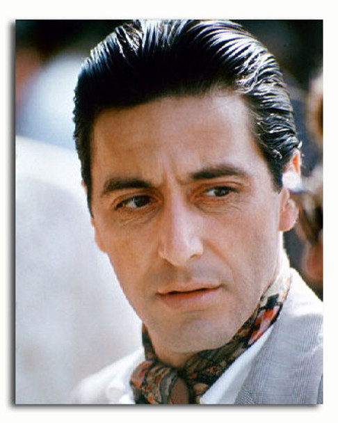 (SS2781025) Al Pacino  The Godfather: Part II Movie Photo