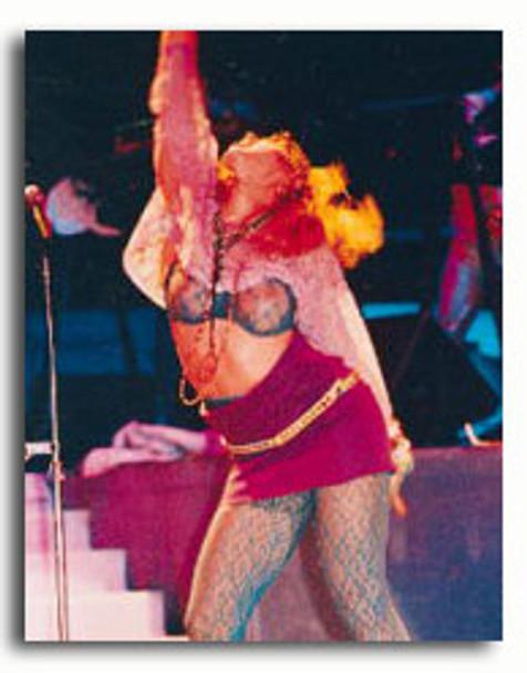 (SS2810834) Madonna  Movie Photo