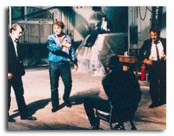 (SS2811354) Cast   Reservoir Dogs Movie Photo