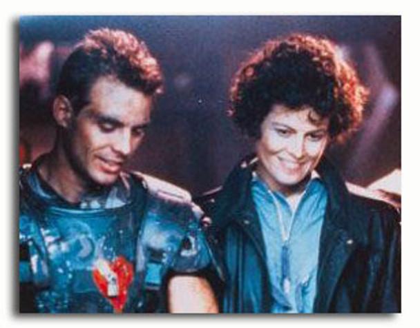 (SS2813135) Cast   Aliens Movie Photo