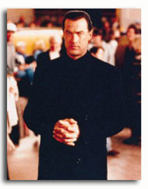 (SS2816476) Steven Seagal Movie Photo