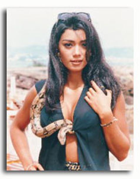 (SS2818816) Tabatha Cash Movie Photo