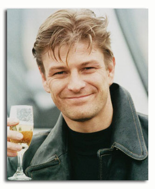 (SS2827890) Sean Bean Movie Photo