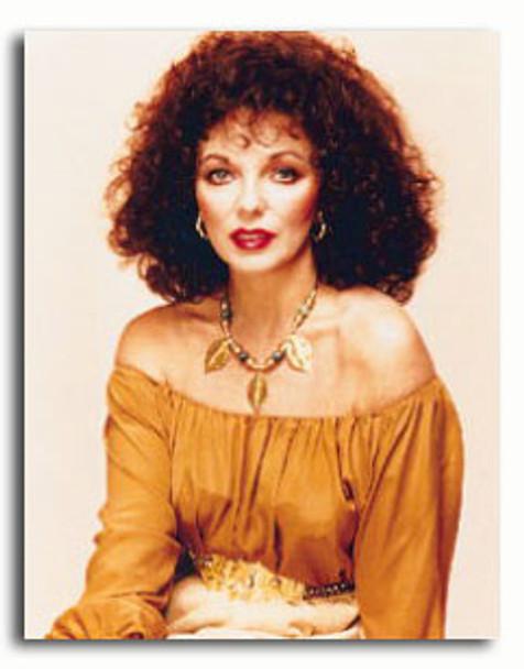 (SS2828332) Joan Collins Movie Photo