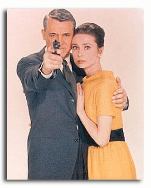 (SS2833467) Cary Grant Movie Photo