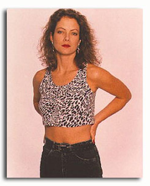 (SS2839759) Jenny Seagrove Movie Photo