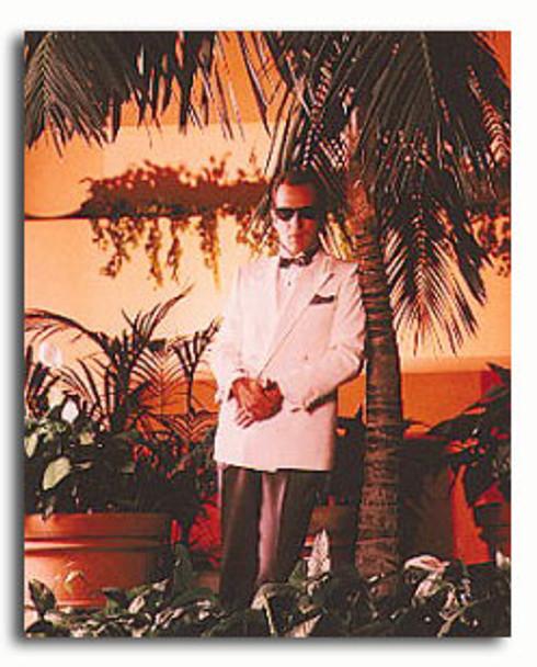 (SS2840422) Bruce Willis  Moonlighting Music Photo