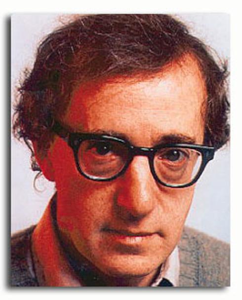(SS2840487) Woody Allen Movie Photo