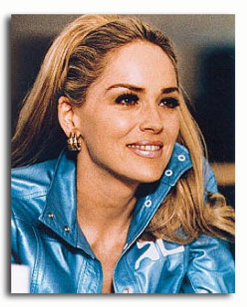 (SS2850289) Sharon Stone  Casino Movie Photo
