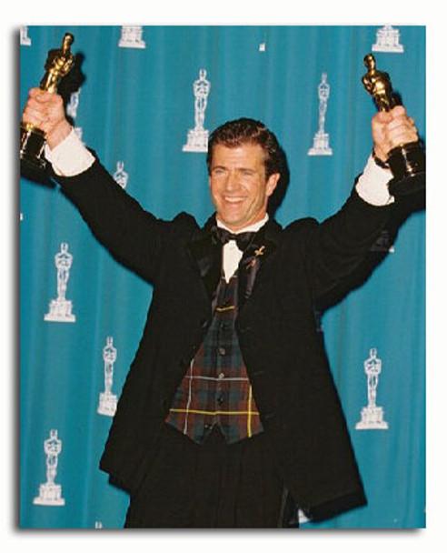 (SS2850939) Mel Gibson Movie Photo