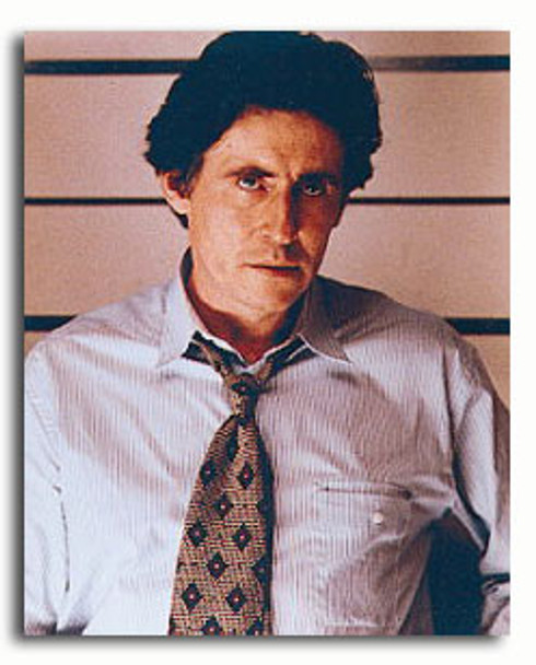 (SS2852746) Gabriel Byrne  The Usual Suspects Movie Photo