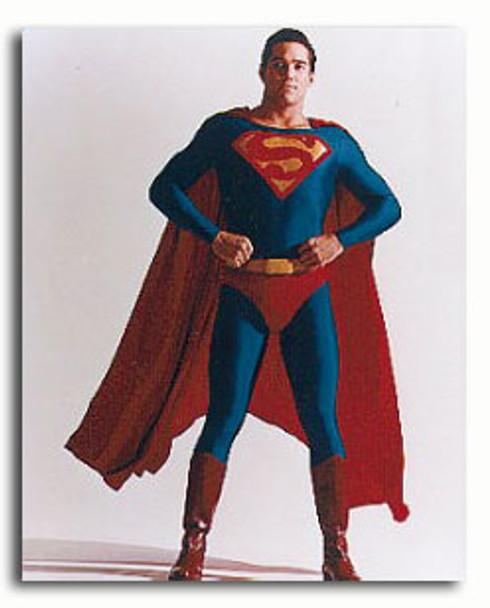 (SS2852772) Dean Cain  Lois & Clark: The New Adventures of Superman Movie Photo