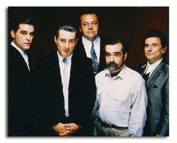 (SS2853994) Cast   Goodfellas Movie Photo