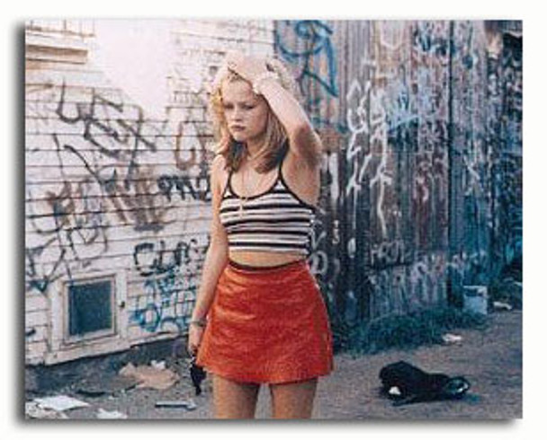 (SS2856802) Reese Witherspoon  Freeway Movie Photo