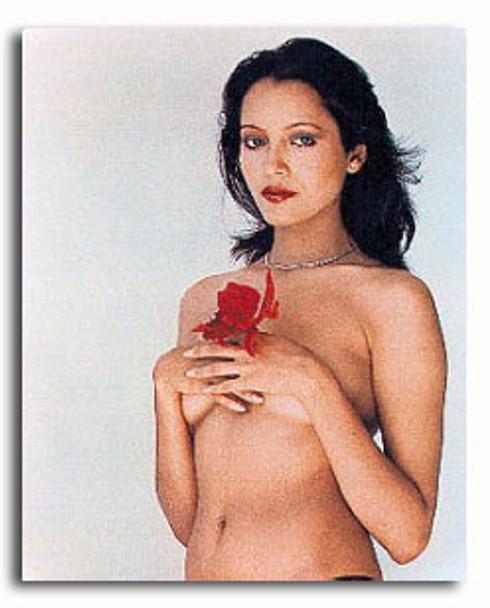 (SS2866396) Barbara Carrera Movie Photo