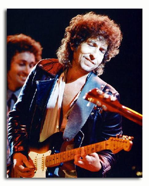 (SS2867007) Bob Dylan Music Photo