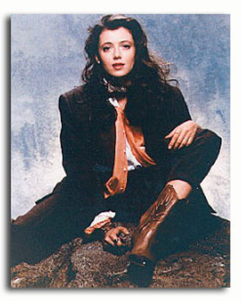 (SS2869438) Mia Sara Movie Photo