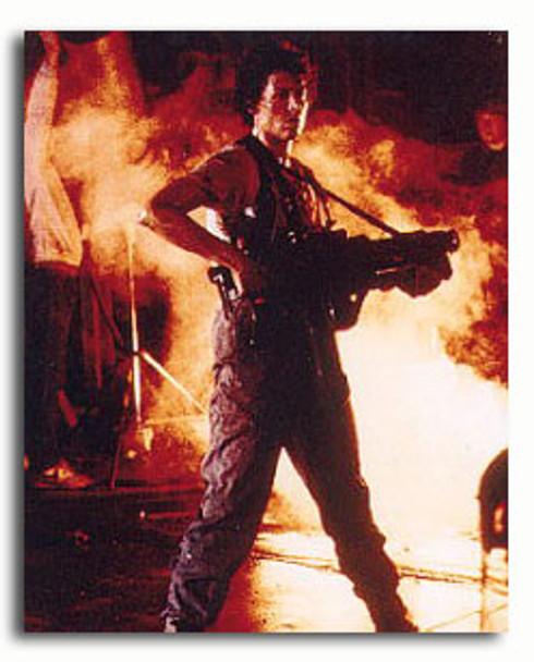 (SS2870270) Sigourney Weaver  Aliens Movie Photo
