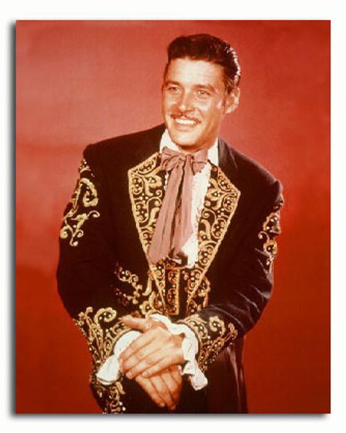 (SS2870309) Guy Williams  Zorro Movie Photo