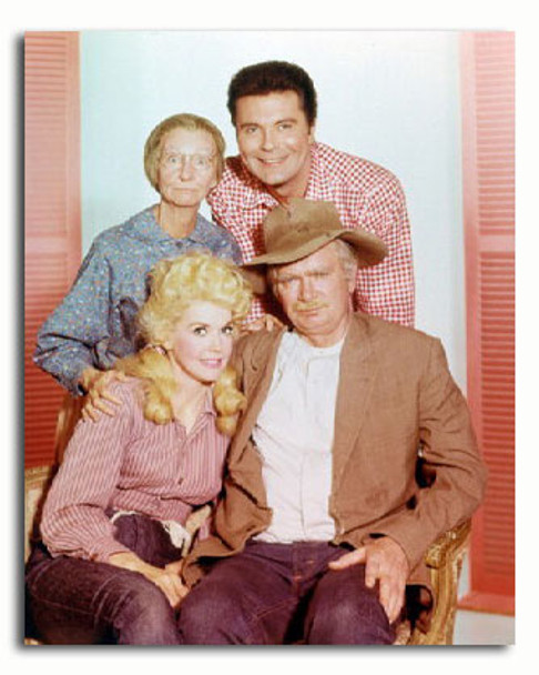 (SS2873039) Cast   The Beverly Hillbillies Movie Photo