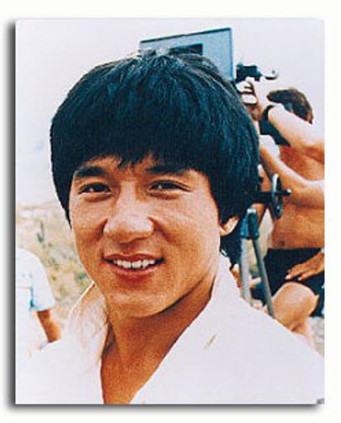 (SS2873442) Jackie Chan Movie Photo