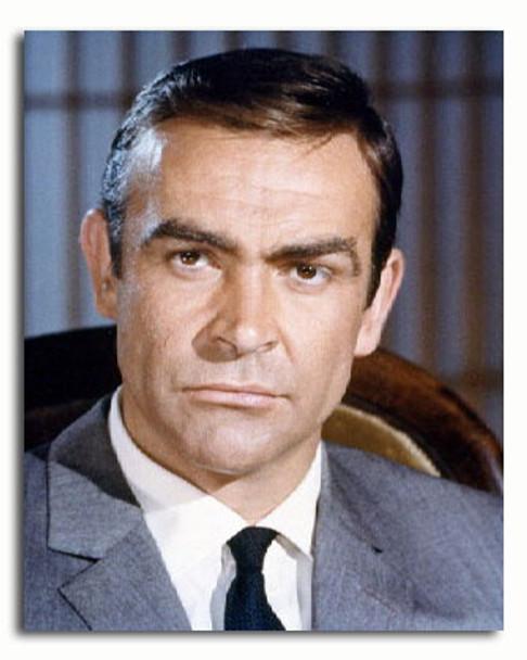 (SS2873559) Sean Connery Movie Photo