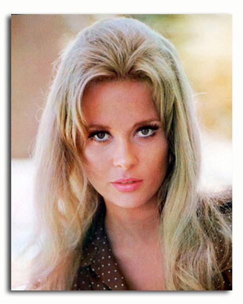 (SS2873910) Faye Dunaway Movie Photo