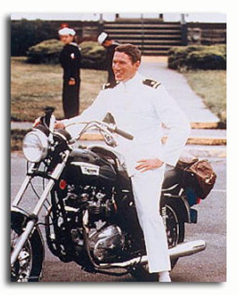 (SS2874261) Richard Gere  An Officer and a Gentleman Movie Photo