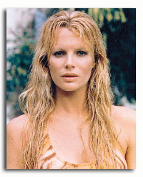 (SS2879643) Kim Basinger  Never Say Never Again Movie Photo