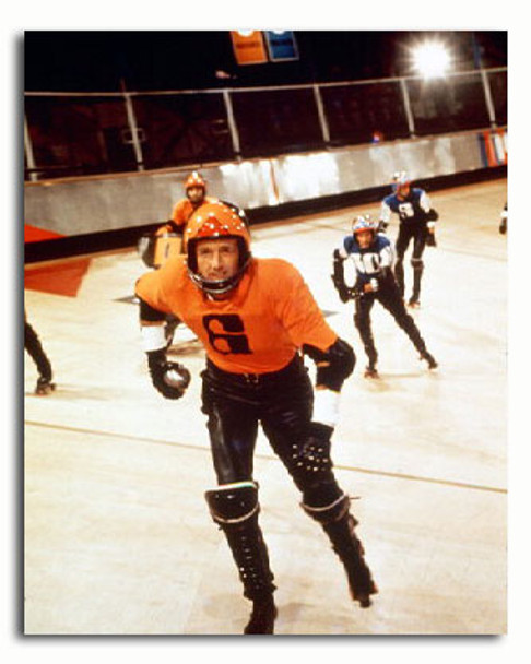 (SS2879981) James Caan  Rollerball Movie Photo