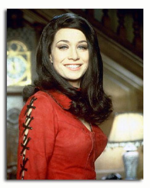 (SS2881918) Valerie Leon  Blood  Movie Photo