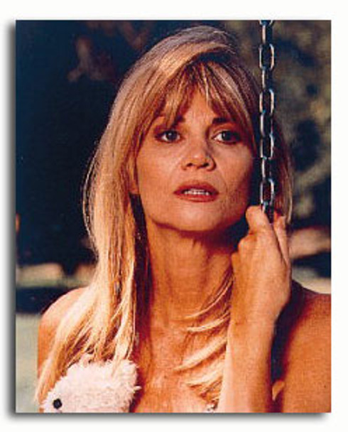 (SS2882620) Movie Picture Of Markie Post Buy Celebrity