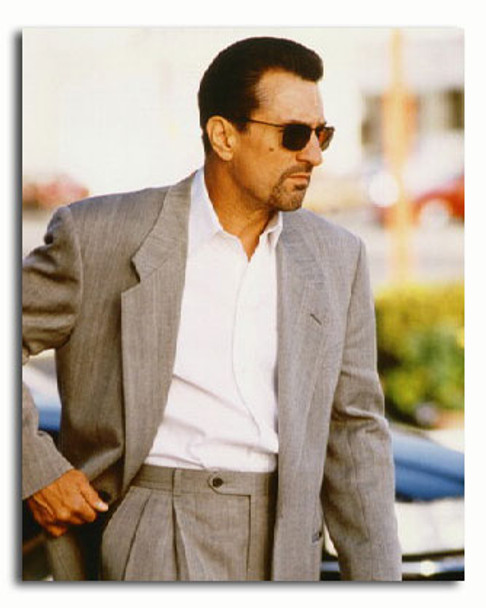 (SS2887092) Robert De Niro  Heat Movie Photo