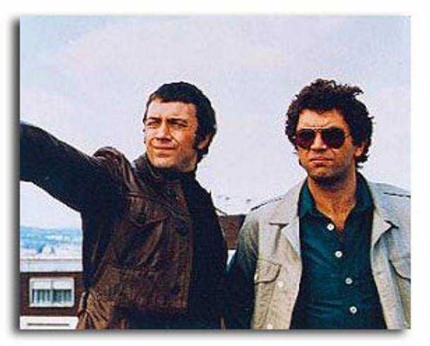 (SS2889393) Cast   The Professionals Movie Photo