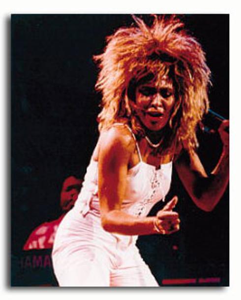 (SS2890459) Tina Turner Music Photo
