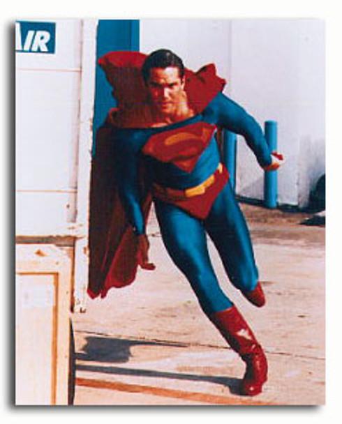 (SS2892955) Dean Cain  Lois & Clark: The New Adventures of Superman Movie Photo
