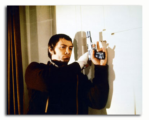 (SS2893163) Lewis Collins  The Professionals Movie Photo