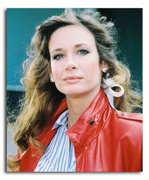 (SS2893202) Mary Crosby Movie Photo