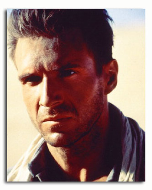 (SS2900742) Ralph Fiennes  The English Patient Movie Photo