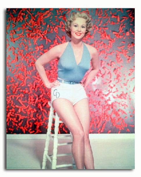 (SS2901743) Virginia Mayo Movie Photo