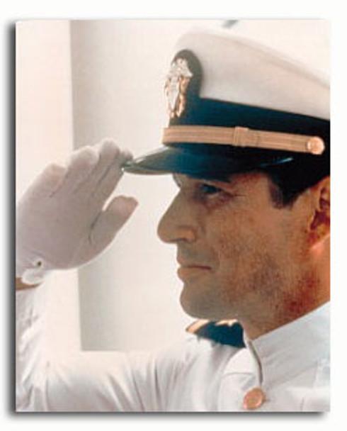 (SS2906228) Richard Gere  An Officer and a Gentleman Movie Photo