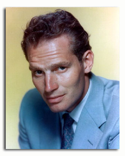 (SS2906514) Charlton Heston Movie Photo