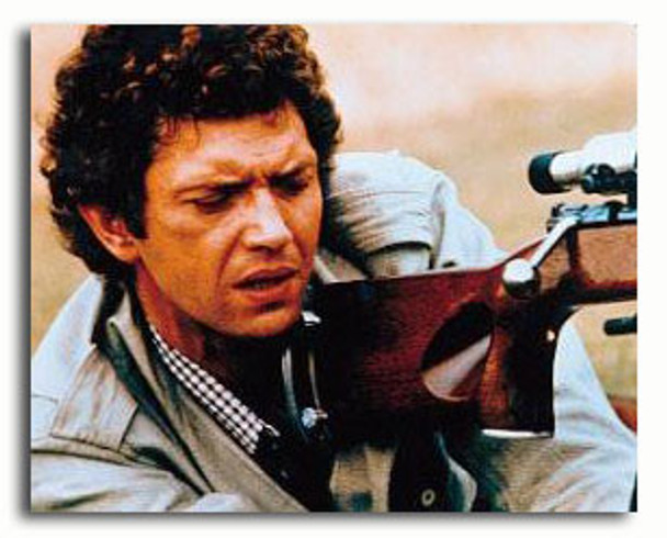(SS2907645) Martin Shaw  The Professionals Movie Photo