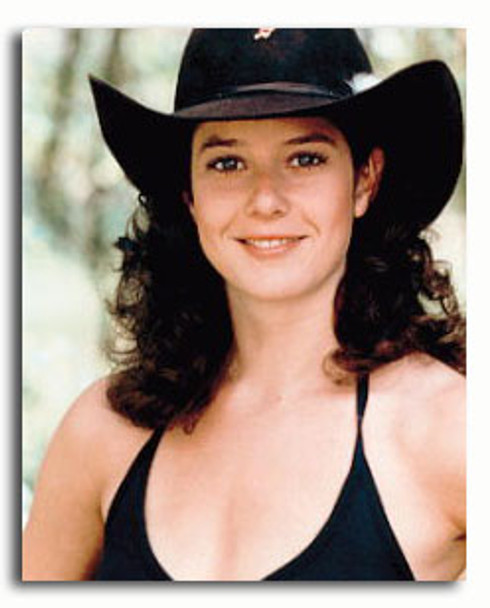 (SS2908750) Debra Winger  Urban Cowboy Movie Photo