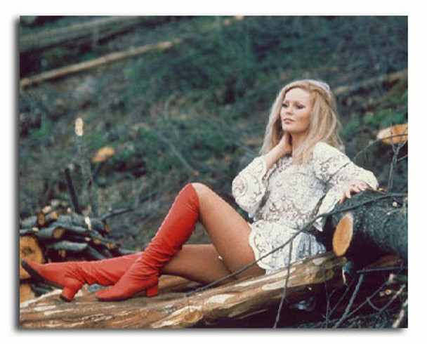 (SS2911259) Veronica Carlson Movie Photo