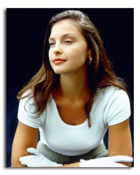 (SS2918071) Ashley Judd Movie Photo