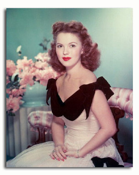 (SS2919813) Shirley Temple Movie Photo