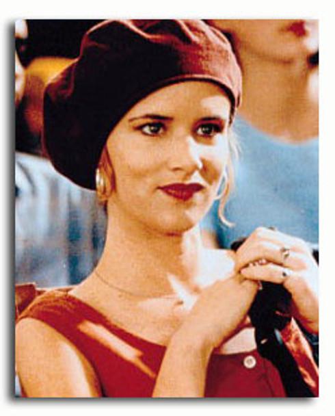 (SS2924038) Juliette Lewis Movie Photo